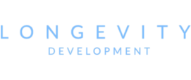 Longevity Development (logo)