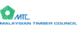 Malaysian Timber Council (logo)